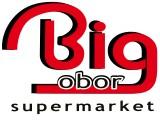 Bigobor
